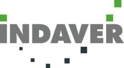 Indaver-RSK-Benelux-milieuadviesbureau-referenties-getuigenissen