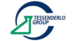 Tessenderlo-Group-RSK-Benelux-milieuadviesbureau-referenties-getuigenissen