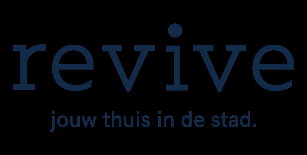 Revive-RSK-Benelux-milieuadviesbureau-referenties-getuigenissen