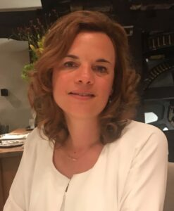 RSK Benelux – telewerken - flexibiliteit - duurzaam ondernemen